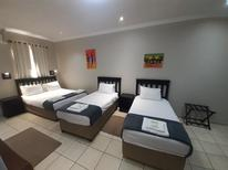 Room 2150594 for 5 persons in Germinston