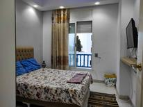 Holiday apartment 2150655 for 4 persons in Hammamet