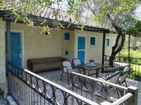 Holiday home 2150666 for 8 persons in Ulcinj