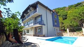 Maison de vacances 2150792 pour 15 personnes , Balchik