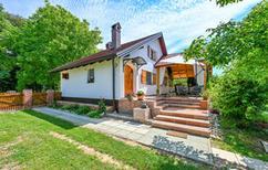 Maison de vacances 2151239 pour 4 personnes , Jalzabet