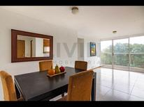 Holiday apartment 2151255 for 6 persons in Medellín