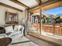 Holiday apartment 2151362 for 6 persons in Val-d'Isère
