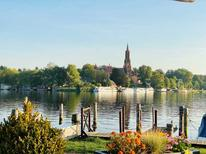 Studio 2151379 for 2 persons in Malchow