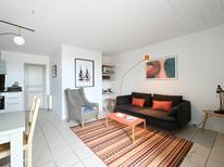 Rekreační byt 2151433 pro 4 osoby v Les Portes-en-Ré