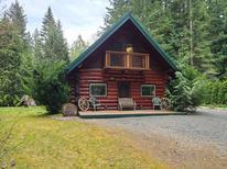 Dom wakacyjny 2151486 dla 7 osób w Glacier