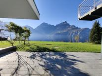 Holiday home 2151529 for 4 persons in Sisikon