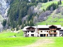 Casa de vacaciones 2151580 para 26 personas en Champagny-en-Vanoise