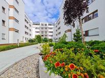 Mieszkanie wakacyjne 2151592 dla 4 osoby w Świnoujście