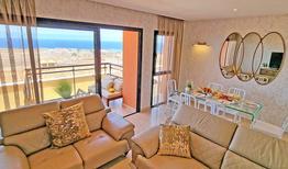 Apartamento 2151633 para 9 personas en Castillo Caleta de Fuste