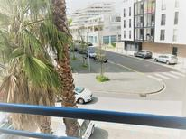 Studio 2151744 for 2 persons in Anglet
