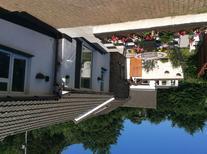 Villa 2151778 per 7 persone in Chelfham