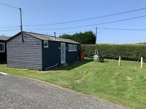 Casa de vacaciones 2151780 para 6 personas en Leysdown-on-Sea