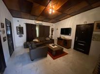 Ferienhaus 2151787 für 4 Personen in Accra