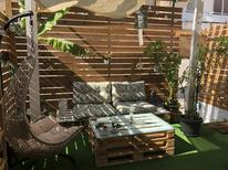 Holiday home 2151790 for 5 persons