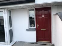 Appartement 2151792 voor 5 personen in Kilkenny