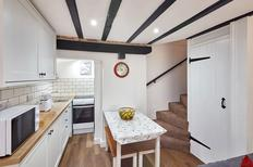 Holiday home 2151812 for 4 persons in Whitby