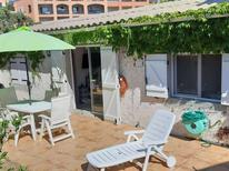 Holiday home 2151939 for 4 persons in Sari-Solenzara