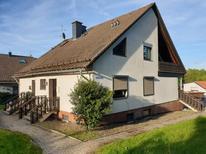 Ferienwohnung 2151961 für 4 Personen in Braunlage