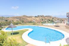 Ferienwohnung 2151963 für 4 Personen in Mijas Urbanisation Riviera