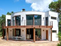 Vakantiehuis 2151986 voor 6 personen in Sant Cebrià de Vallalta