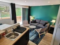 Rekreační byt 2152028 pro 4 osoby v Les Deux-Alpes