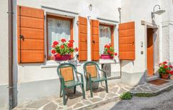 Holiday home 2152157 for 8 persons in Cimolais