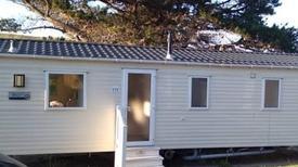 Maison de vacances 2152183 pour 6 personnes , Newquay