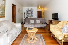 Holiday apartment 2152221 for 6 persons in Gramado