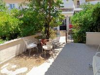 Casa de vacaciones 2152235 para 7 personas en Argostoli