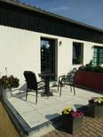 Holiday apartment 2152291 for 3 persons in Schwandt