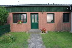 Appartement de vacances 2152292 pour 4 personnes , Schwandt