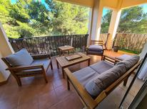 Holiday apartment 2152338 for 8 persons in Vallgornera