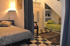 Holiday apartment 2152339 for 4 persons in Tangier