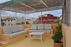 Holiday apartment 2152340 for 6 persons in Tangier