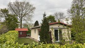 Holiday home 2152465 for 4 persons in Baarland