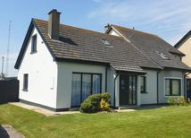 Holiday home 2152471 for 8 persons in Courtown