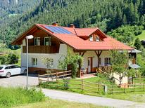 Holiday home 2152536 for 10 persons in Gaschurn