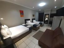 Room 2152614 for 5 persons in Germinston