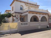 Feriebolig 2152616 til 8 personer i Los Alcázares