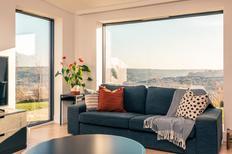 Villa 2153226 per 12 persone in Charlcombe