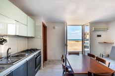 Holiday apartment 2153235 for 2 persons in Calabernardo