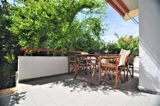 Holiday home 2153254 for 6 persons in Siviri