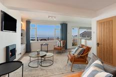 Rekreační byt 2153255 pro 5 osob v Saundersfoot