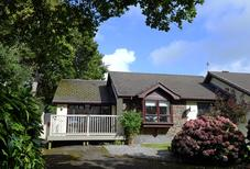 Holiday home 2153285 for 6 persons in Saundersfoot