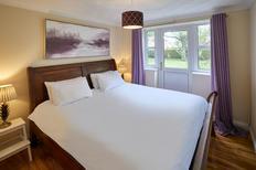 Appartement de vacances 2153433 pour 4 personnes , Darlington