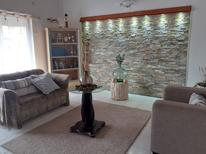 Appartement 2153595 voor 2 personen in Oranjestad