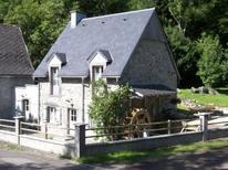 Villa 2153679 per 6 persone in Chambon-sur-Lac