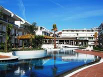 Apartamento 2153703 para 8 personas en Antalya