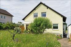 Casa de vacaciones 2153825 para 5 personas en Manderscheid